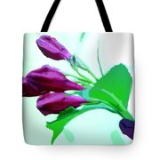 True Love - Beautiful Painting Like Photographic Image Tote Bag
