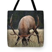 Truly Horney Tote Bag by Bob Christopher