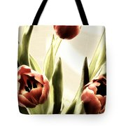 Truly Tote Bag