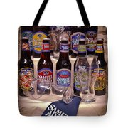 Truly One Of A Kind Tote Bag