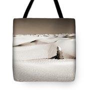 Tuareg Tote Bag