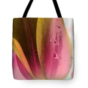 Tulips - Perfect Love - Photopower 2029 Tote Bag