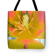 Tulips - Perfect Love - Photopower 2030 Tote Bag