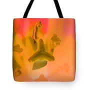 Tulips - Perfect Love - Photopower 2032 Tote Bag