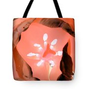 Tulips - Perfect Love - Photopower 2039 Tote Bag