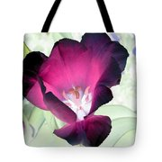 Tulips - Perfect Love - Photopower 2042 Tote Bag