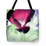 Tulips - Perfect Love - Photopower 2043 Tote Bag