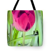 Tulips - Perfect Love - Photopower 2053 Tote Bag