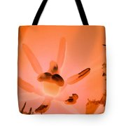 Tulips - Perfect Love - Photopower 2103 Tote Bag