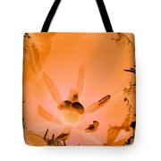 Tulips - Perfect Love - Photopower 2104 Tote Bag