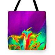 Tulips - Perfect Love - Photopower 2156 Tote Bag