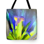 Tulips - Perfect Love - Photopower 2158 Tote Bag
