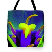 Tulips - Perfect Love - Photopower 2167 Tote Bag