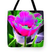 Tulips - Perfect Love - Photopower 2190 Tote Bag