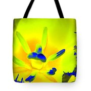 Tulips - Perfect Love - Photopower 2191 Tote Bag