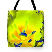 Tulips - Perfect Love - Photopower 2192 Tote Bag