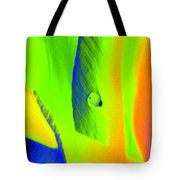 Tulips - Perfect Love - Photopower 2193 Tote Bag