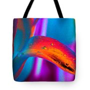 Tulips - Perfect Love - Photopower 2195 Tote Bag
