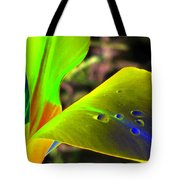 Tulips - Perfect Love - Photopower 2196 Tote Bag
