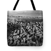 Turf Tote Bag