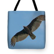 Turkey Buzzard 1 Tote Bag