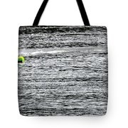 Turn Two 24380 Tote Bag