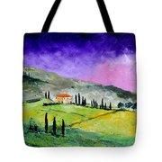 Tuscany 663110 Tote Bag