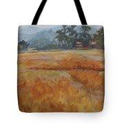 Tuscany Flashback4 Tote Bag
