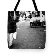 Twenty Two Bottles  Tote Bag