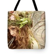 Twig The Fairy  Tote Bag