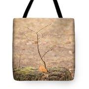 Twigtacular Tote Bag