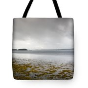Twillingate Bay Tote Bag