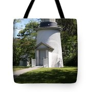Two Of The Three Sisters Of Nauset Beach - Ma Tote Bag