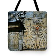 Two-thirty? Tote Bag
