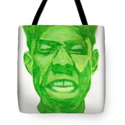 Tyler The Creator Tote Bag