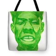 Tyler The Creator Tote Bag by Michael Ringwalt