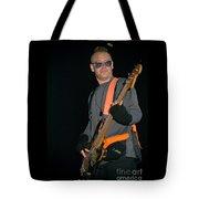 U2-adam-gp24 Tote Bag