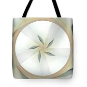 Unchangeable Tote Bag