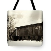 Underground Hideout Tote Bag by Paul W Faust -  Impressions of Light