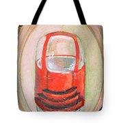 Unicar Tote Bag