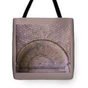 Union Station Arch, Washington D. C. Tote Bag