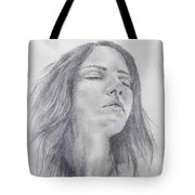 Unknown Model - 1 Tote Bag