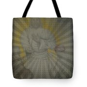 Unlimited Mercy Tote Bag