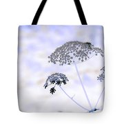 Unreal Tote Bag by Eiwy Ahlund