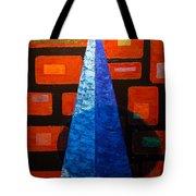 Untitled - 08 Tote Bag