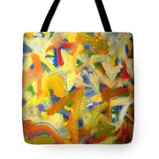 Untitled #20 Tote Bag