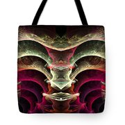 Untitled 226 Tote Bag