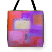 Untitled 268 Tote Bag