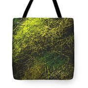 Untitled 289 Tote Bag