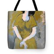 Untitled 556 Tote Bag